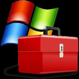 اصدار جديد لبرنامج Windows Repair