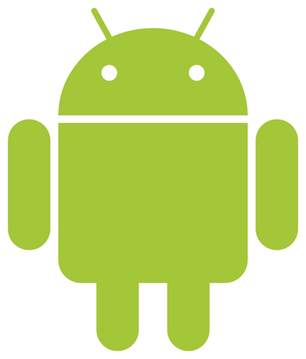 Android SDK 25.2.3 Download