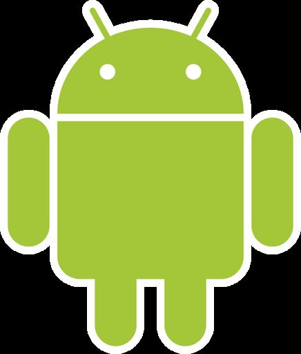 Android sdk tools - фото 7