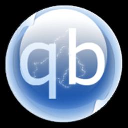 qBittorrent 3.3.13 Download - TechSpot