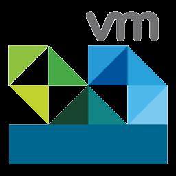 vmware player 6.0 1 download
