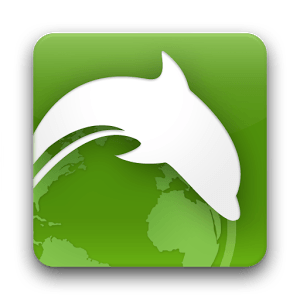 Dev. Dolphin-browser. Com website. Dolphin browser for android.