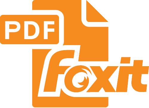Foxit pdf reader free download for windows 10, 7, 8/8. 1 (64 bit/32.