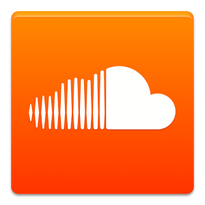 SoundCloud for Android 2018.04.06