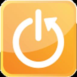 Reboot Restore Rx 2 2 Download Techspot