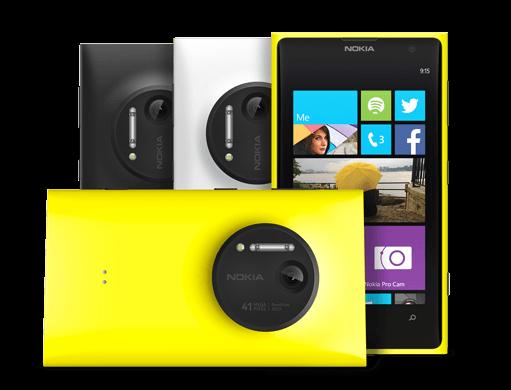 Nokia Suite 3 8 54 Download Techspot