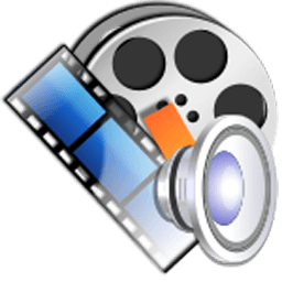 SMPlayer 17.9.0 2018,2017 SMPlayer.png