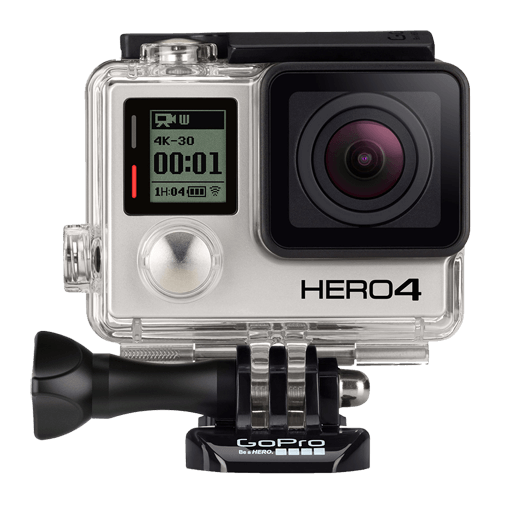 Gopro Studio 2592658 Download Techspot