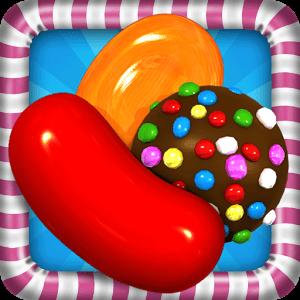 candy crush saga update download