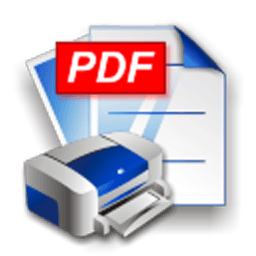 Custom Paper Size Cutepdf Software – 431064