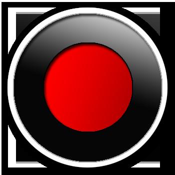 Mixcraft 4.1 Build 88 Keygen - chipaktiv