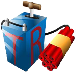 Trojan virus remover software free download.