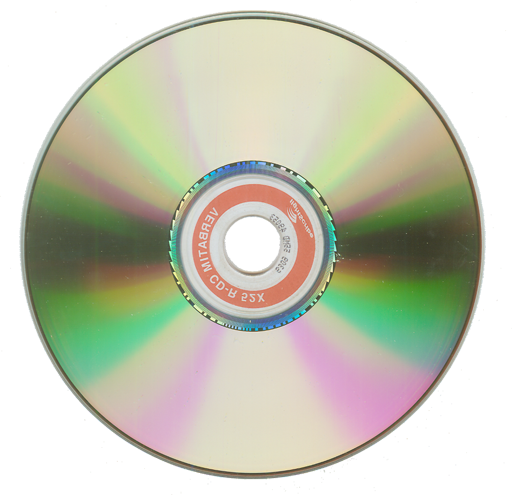 Dvd decrypter download.