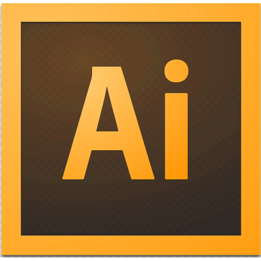 Скачать крэк adobe illustrator cs2 файловый архив.