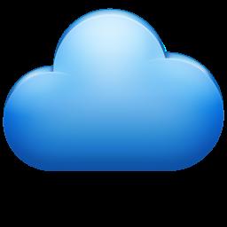 Cloudapp 4 3 3 Download Techspot