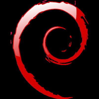 Debian 8 3 Download Techspot