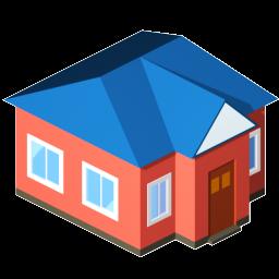 Sweet Home 3d 6 0 Download Techspot
