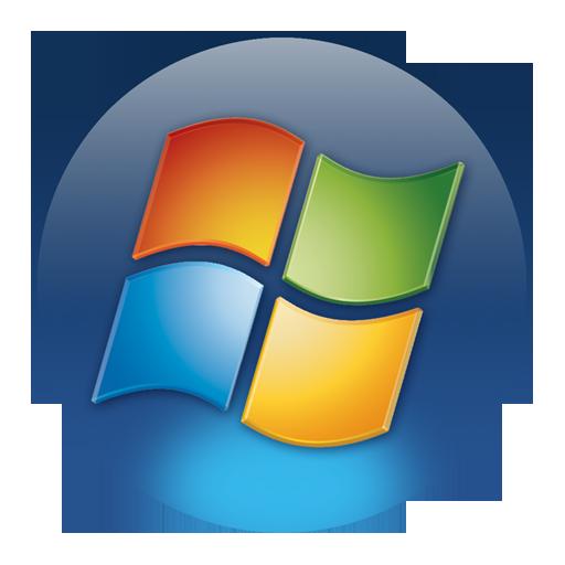 easybcd 2.1 2 free download