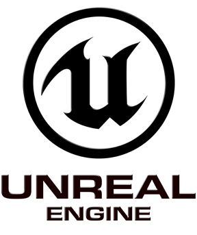 unreal engine 4 16 download   techspot