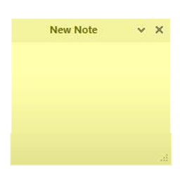 WatFile.com Download Free Simple Sticky Notes 3 5 0 Download - TechSpot