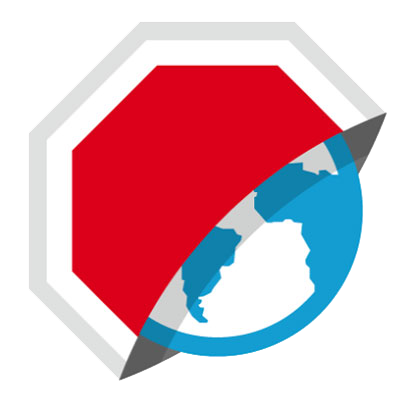 browser adblock logos iphone android ios ajax libs icon werbeblocker techspot adblocker blocker indir apk startet andere ticker brengt uit