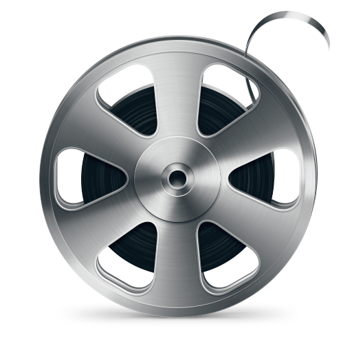 eXtreme Movie Manager 9.0.1.3 Download - TechSpot