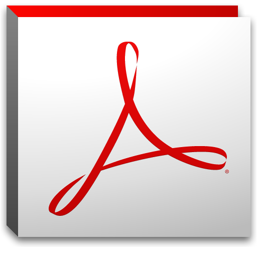 adobe acrobat pro full version free