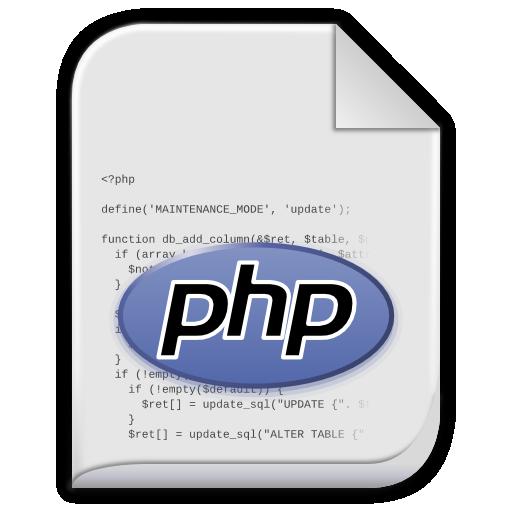 GitHub - wjasper/Linux_Drivers: Open source Linux …