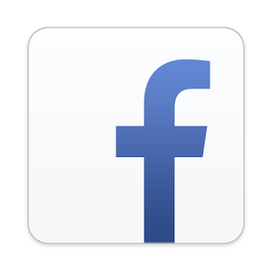 Facebook Lite For Android 127 0 Download Techspot