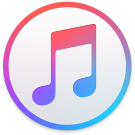 itunes per windows 12.9.1