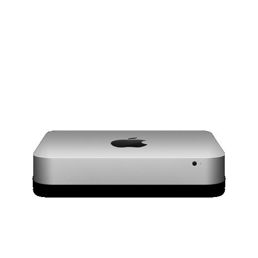 Mac Os X Yosemite Fonts Download