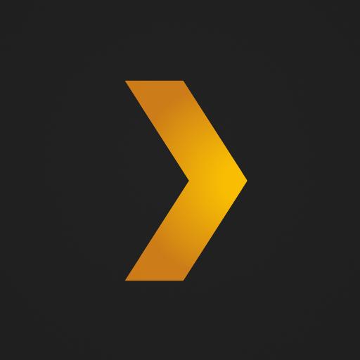 Plex And Plex Media Server 1 5 6 Download Techspot