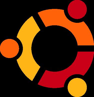 Risultati immagini per ubuntu images