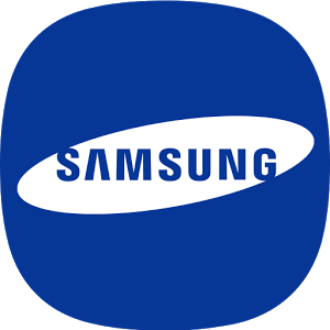 samsung pc suite software free download for windows 7