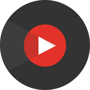 YouTube Music App for Android 1.18.7 Download - TechSpot