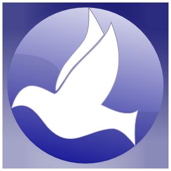 Freegate 7 64 Download Techspot