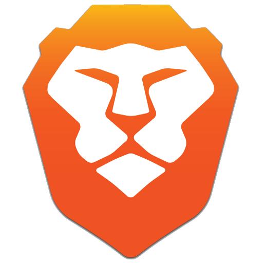 Brave Browser Deutsch Download