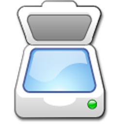 download not another pdf scanner 2