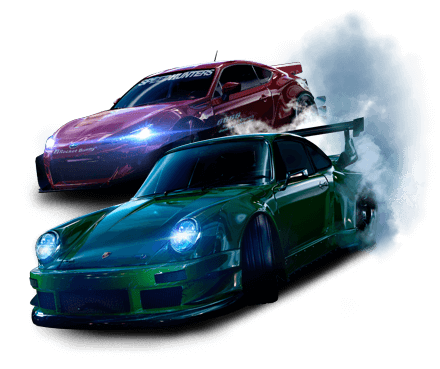 Best Cars To Get Under