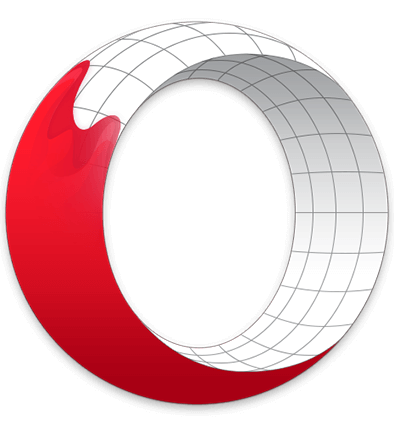 Opera Browser 2013 Download Opera Beta 58.0.3135.3...