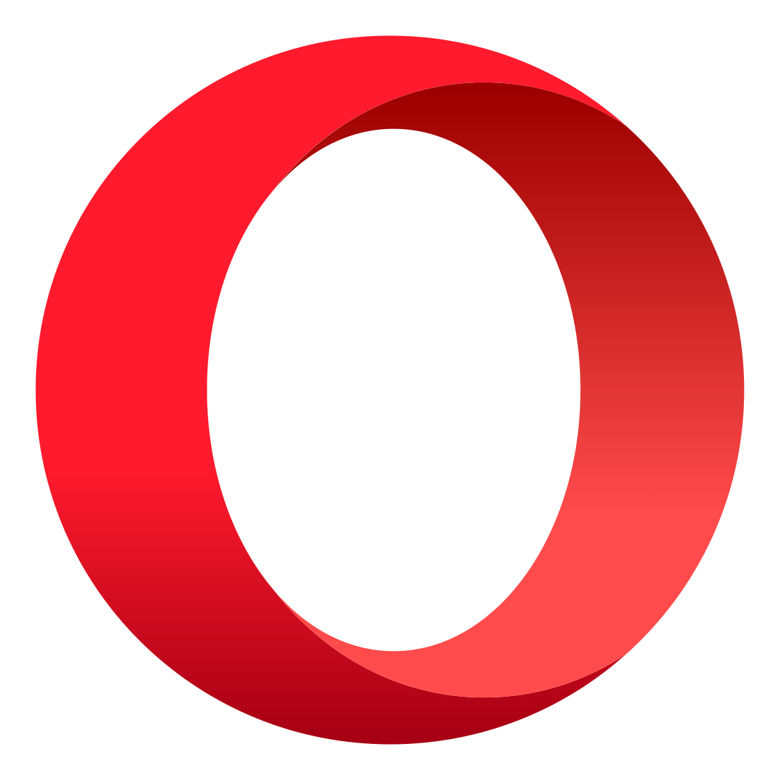 Opera 54.0.2952.71 Download - TechSpot