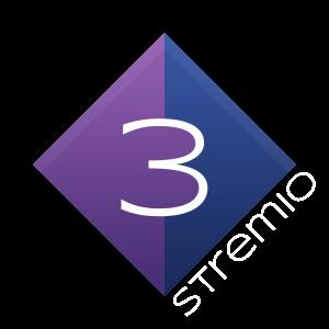 stremio 3
