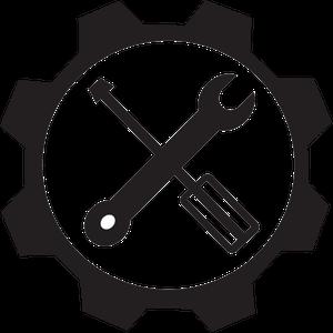 windows repair toolbox 3 0 1 5 download techspot
