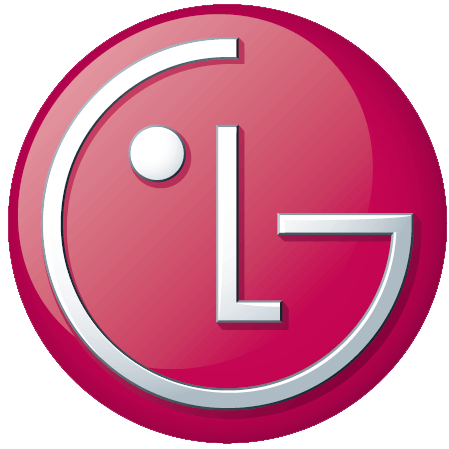 Download LG PC Suite - free - latest