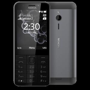 Image Result For Best New Smartphones