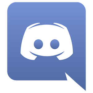 Discord 0.0.295 Download