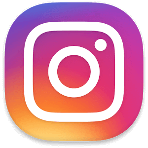 Instagram For Android 10 24 0 Download Techspot