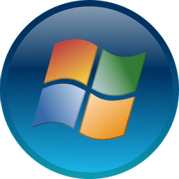 Download windows 7 and windows server 2008 r2 service pack 1 (sp1).