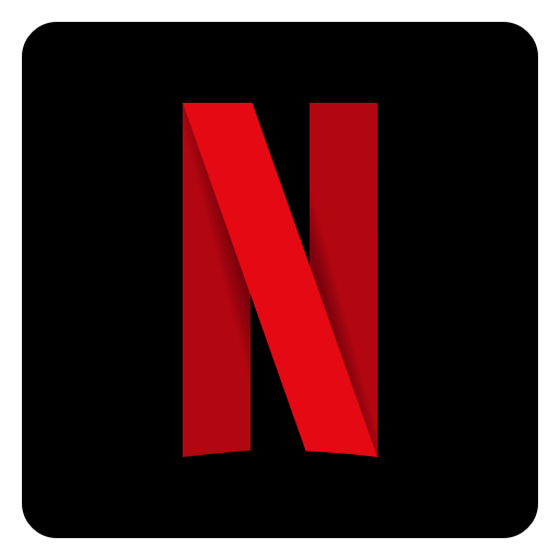 netflix for android 5 14 0 download techspot free clip art downloads for microsoft free clip art downloads for microsoft word