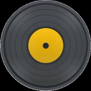Etcher 1 4 4 Download Techspot